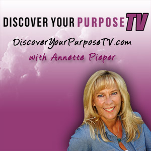 Discover Your Purpose TV